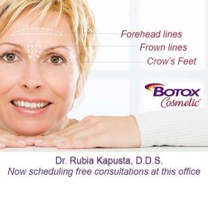 Facebook - Botox