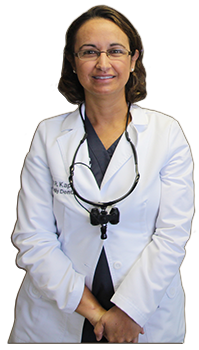Slidell Dentist Slidell Louisiana Family Dentistry Lisa Loescher DDS Dr Kapusta Tooth Teeth Cleaning Cavity Implant Dentures Root Canals Whitening Porcelain Crowns Veneers Bridges
