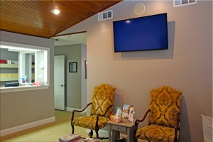 Dentist In Slidell LA
