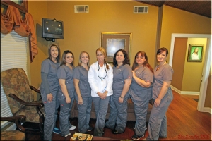 Dentist Slidell Dentist Slidell Louisiana Family Dentistry Lisa Loescher DDS Tooth Teeth Cleaning Cavity Implant Dentures Root Canals Whitening Porcelain Crowns Vaneers Bridges